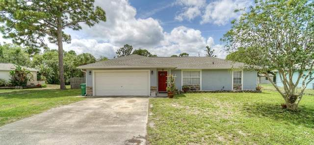 794 Alcazar Avenue, Cocoa, FL 32927 (MLS #903132) :: Blue Marlin Real Estate