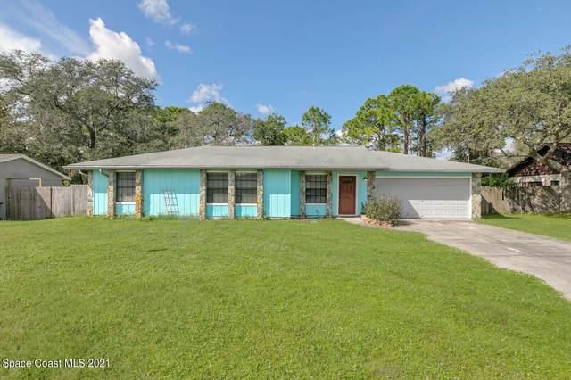 6090 Alden Avenue, Cocoa, FL 32927 (#918772) :: The Reynolds Team   Compass