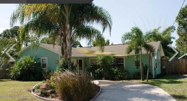 6574 Haven Avenue, Cocoa, FL 32927 (#918903) :: The Reynolds Team | Compass