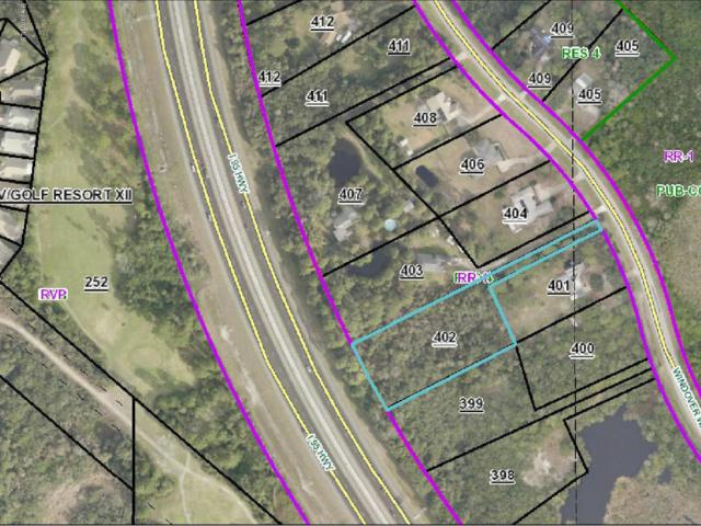 7467 Windover Way, Titusville, FL 32780 (MLS #727069) :: Blue Marlin Real Estate