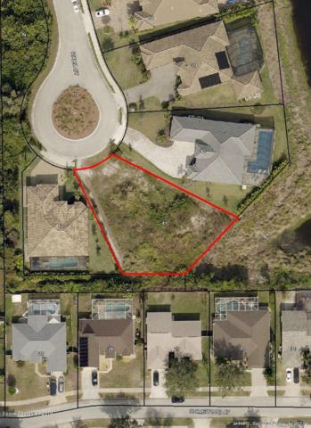 1011 Italia Court, Melbourne, FL 32940 (MLS #763031) :: Blue Marlin Real Estate