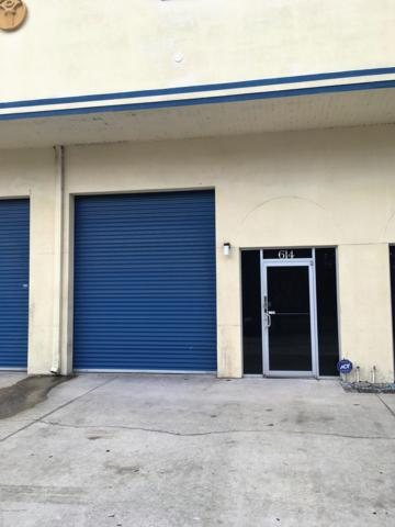3860 Curtis Boulevard #626, Cocoa, FL 32922 (MLS #775906) :: Coldwell Banker Realty