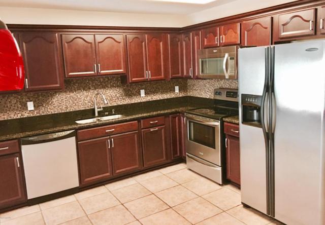 241 S Brevard Avenue, Cocoa Beach, FL 32931 (MLS #793911) :: Premium Properties Real Estate Services