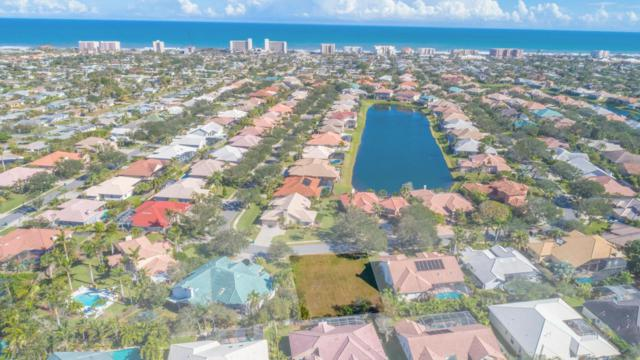 565 Newport Drive, Indialantic, FL 32903 (MLS #802320) :: The Keith Brodsky Team with RE/MAX Classic