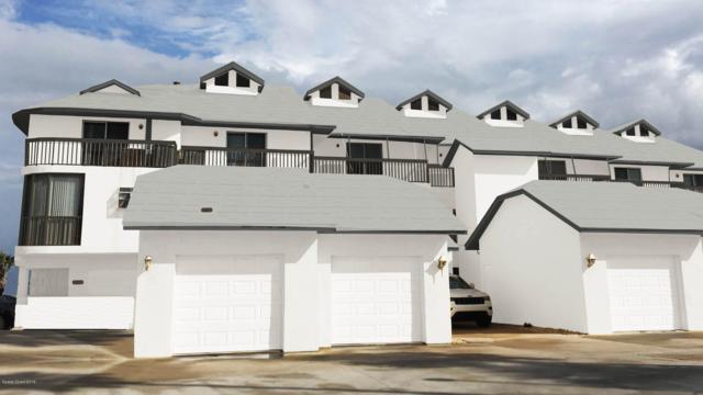 1385 N Highway A1a Highway #104, Satellite Beach, FL 32937 (MLS #805105) :: Premium Properties Real Estate Services