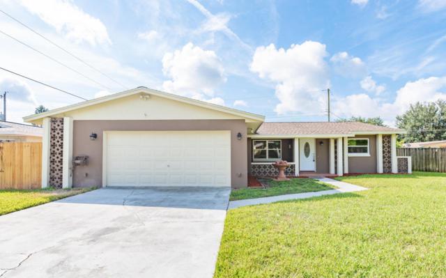 3519 Constitution Drive, Titusville, FL 32780 (#819417) :: Atlantic Shores