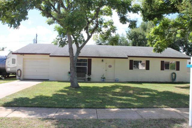 1680 Ashwood Avenue, Titusville, FL 32796 (MLS #824008) :: Pamela Myers Realty