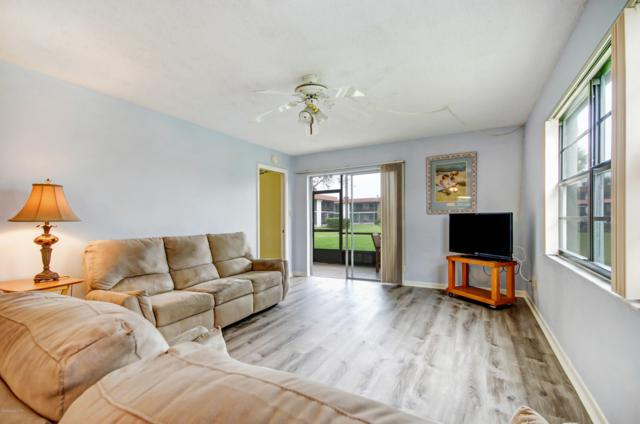 200 St Lucie Lane #405, Cocoa Beach, FL 32931 (MLS #832174) :: Pamela Myers Realty