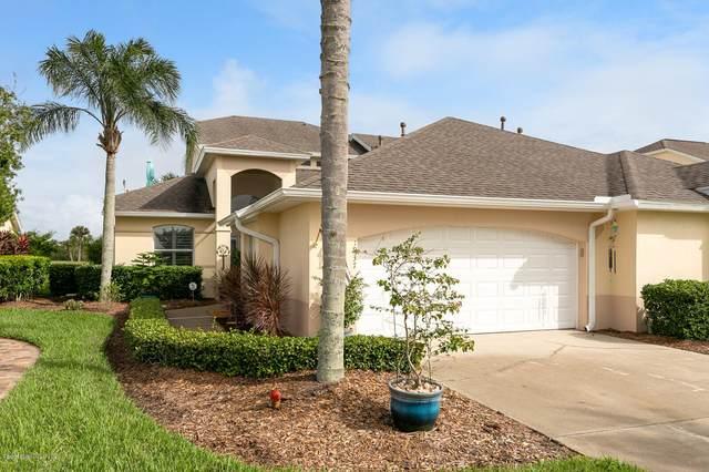 1937 Golf Vista Boulevard, Rockledge, FL 32955 (MLS #889809) :: Blue Marlin Real Estate