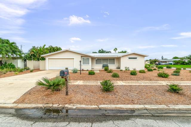 200 S Marco Way, Satellite Beach, FL 32937 (MLS #889910) :: Premium Properties Real Estate Services