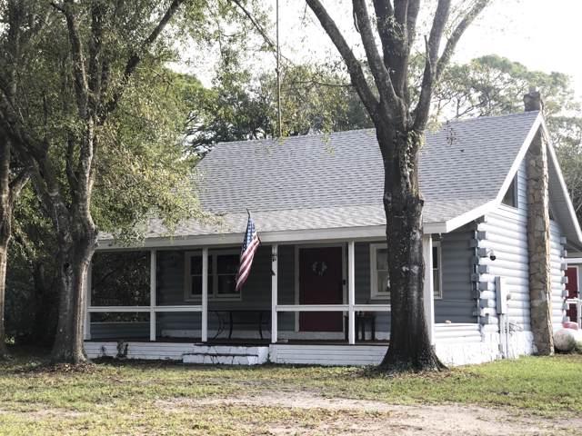 5525 Fan Palm Avenue, Cocoa, FL 32927 (MLS #859190) :: Armel Real Estate