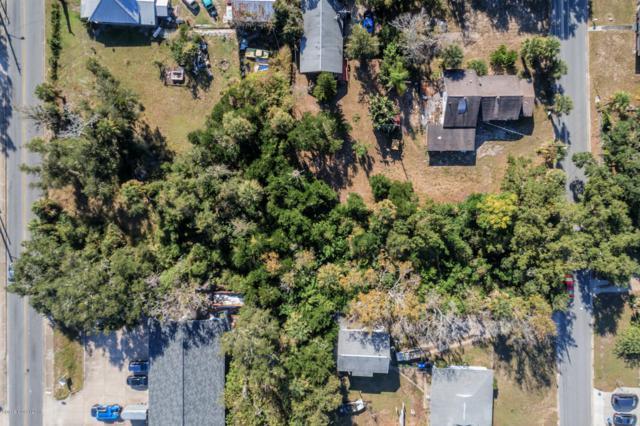 120 S Park Avenue, Titusville, FL 32796 (MLS #797031) :: Premium Properties Real Estate Services