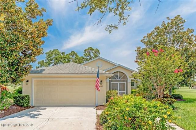 2102 Durban Court, Rockledge, FL 32955 (MLS #849730) :: Pamela Myers Realty