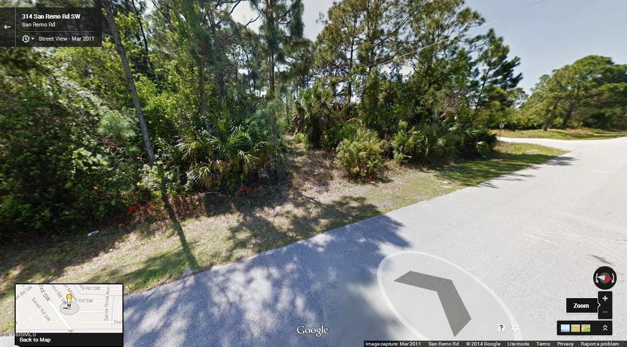 314 San Remo Road - Photo 1
