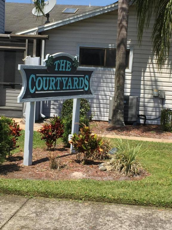 1930 Otterbein Avenue #201, Cocoa, FL 32926 (MLS #779448) :: Premium Properties Real Estate Services