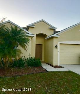 462 Cressa Circle, Cocoa, FL 32926 (MLS #803069) :: The Keith Brodsky Team with RE/MAX Classic