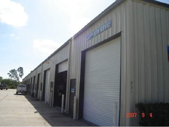 611 Washburn Road, Melbourne, FL 32934 (MLS #809864) :: Platinum Group / Keller Williams Realty