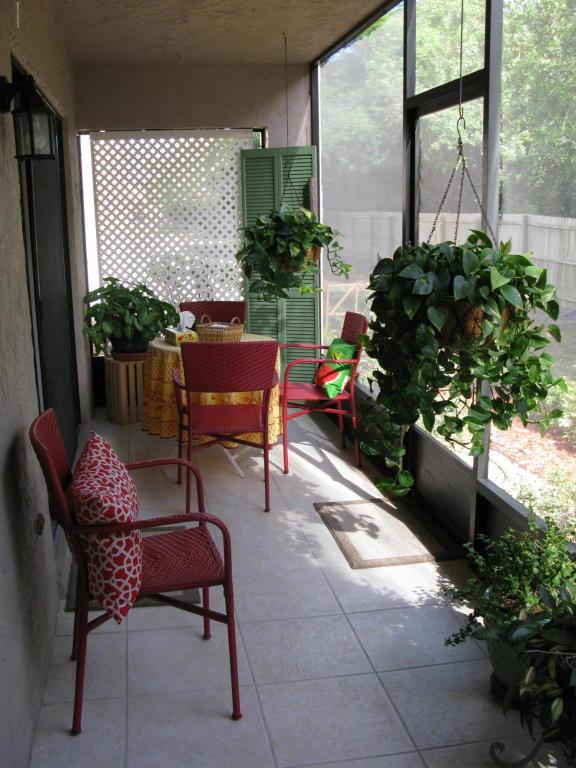 2875 Regency Drive, Melbourne, FL 32935 (MLS #810092) :: Pamela Myers Realty
