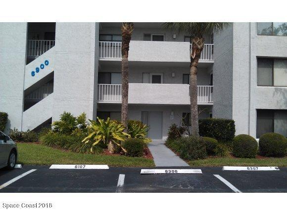 6900 N Highway 1 #6307, Cocoa, FL 32927 (MLS #812864) :: Premium Properties Real Estate Services