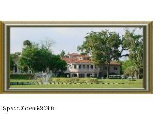 3485 Muirfield Drive W, Titusville, FL 32780 (#819595) :: Atlantic Shores