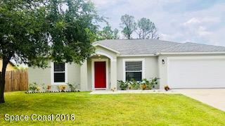 873 Santo Domingo Avenue SW, Palm Bay, FL 32908 (#819605) :: Atlantic Shores