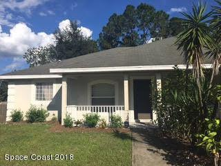 441 Holmes Avenue NW, Palm Bay, FL 32907 (#825111) :: Atlantic Shores