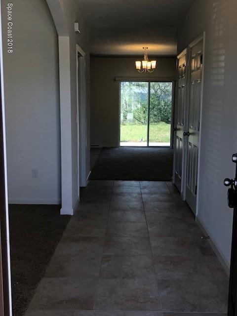 Address Not Published, Titusville, FL 32780 (MLS #825204) :: Pamela Myers Realty