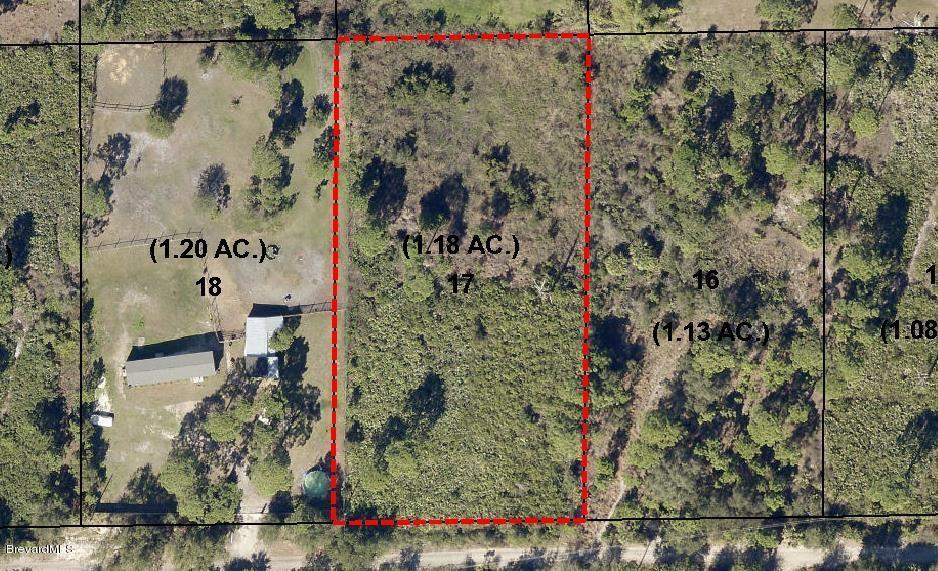 0 Dyson Avenue, Cocoa, FL 32926 (MLS #828286) :: Premium Properties on map of eastport, map of long key, map of wimauma, map of howey in the hills, map of wheat, map of oak hill, map of big coppitt key, map of north redington shores, map of sun city center, map of lake panasoffkee, map of sebastian inlet state park, map of melbourne beach, map of vero lake estates, map of platinum, map of rotonda, map of callaway, map of citrus, map of cassadaga, map of casselberry, map of shalimar,