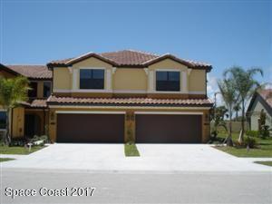 70 Redondo Drive, Satellite Beach, FL 32937 (MLS #829679) :: Premium Properties Real Estate Services