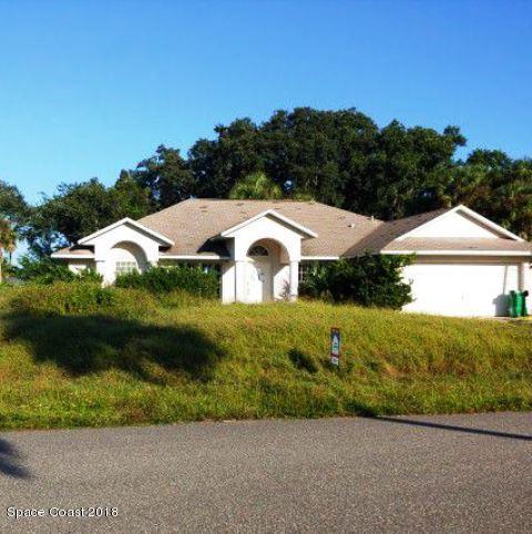 6120 Balboa Street, Cocoa, FL 32927 (#829745) :: Atlantic Shores