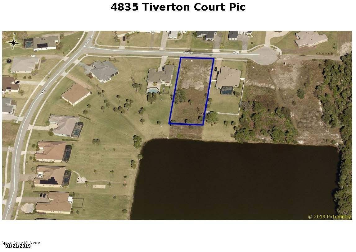 4835 Tiverton Court - Photo 1