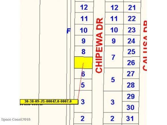 1213 Chipewa Drive - Photo 1