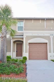 2565 Revolution Street #103, Melbourne, FL 32935 (MLS #834600) :: Premium Properties Real Estate Services