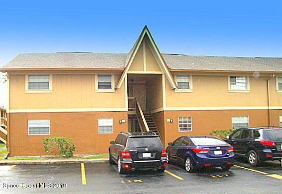 115 Bristol Lane, Melbourne, FL 32935 (MLS #836617) :: Blue Marlin Real Estate
