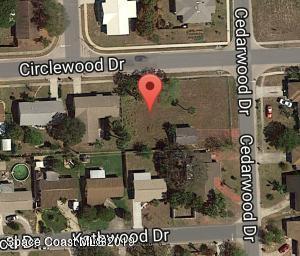 1223 Circlewood Drive, Melbourne, FL 32935 (MLS #839410) :: Blue Marlin Real Estate
