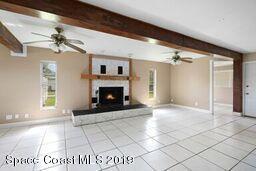 2552 Stratford Drive, Cocoa, FL 32926 (MLS #842974) :: Platinum Group / Keller Williams Realty