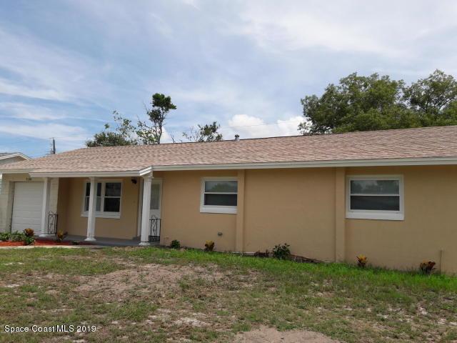 3125 Barna Avenue, Titusville, FL 32780 (MLS #846032) :: Pamela Myers Realty