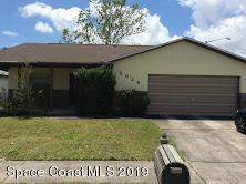2925 Plaza Way, Melbourne, FL 32935 (MLS #850597) :: Premium Properties Real Estate Services