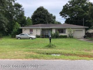 2011 Seattle Avenue, Pensacola, FL 32526 (MLS #851130) :: Premium Properties Real Estate Services