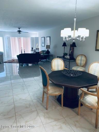 305 Tangle Run Boulevard #1216, Melbourne, FL 32940 (MLS #851461) :: Premium Properties Real Estate Services