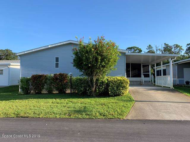 565 Outer Drive, Cocoa, FL 32926 (MLS #855460) :: Premium Properties Real Estate Services