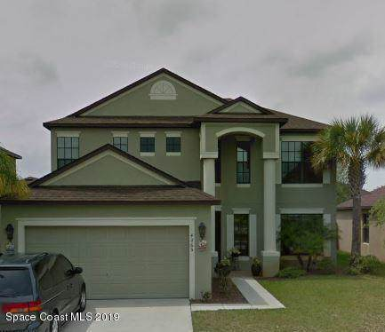 Address Not Published, Melbourne, FL 32901 (MLS #858666) :: The Nolan Group of RE/MAX Associated Realty