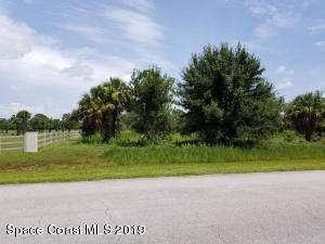 214 Cavalier Street, Palm Bay, FL 32909 (MLS #859167) :: Armel Real Estate
