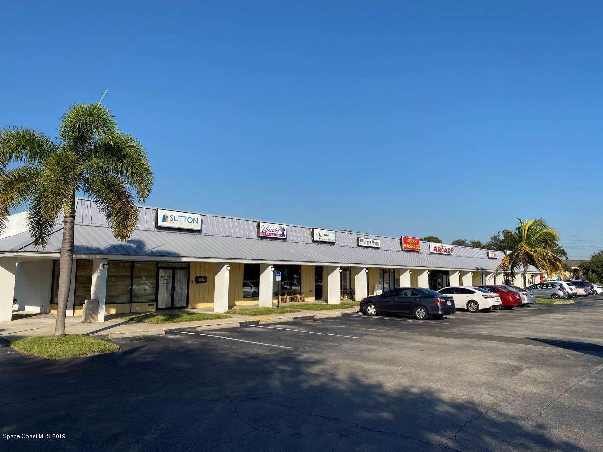 2155 Palm Bay Rd - Photo 1