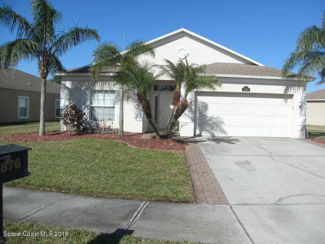 5876 Indigo Crossing Drive, Rockledge, FL 32955 (MLS #861549) :: Armel Real Estate