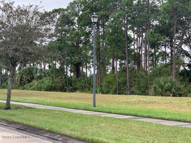 630 Cogan Drive SE, Palm Bay, FL 32909 (MLS #863861) :: Coldwell Banker Realty