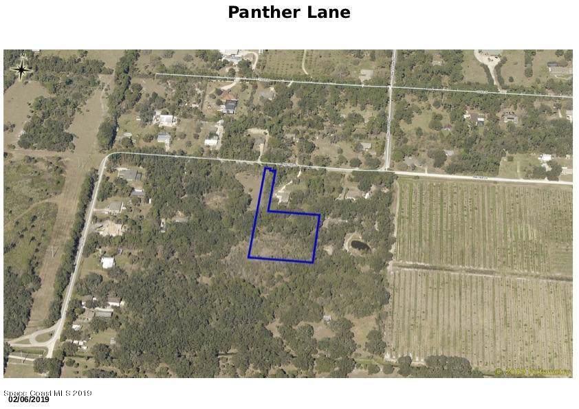 0000 Panther Lane - Photo 1