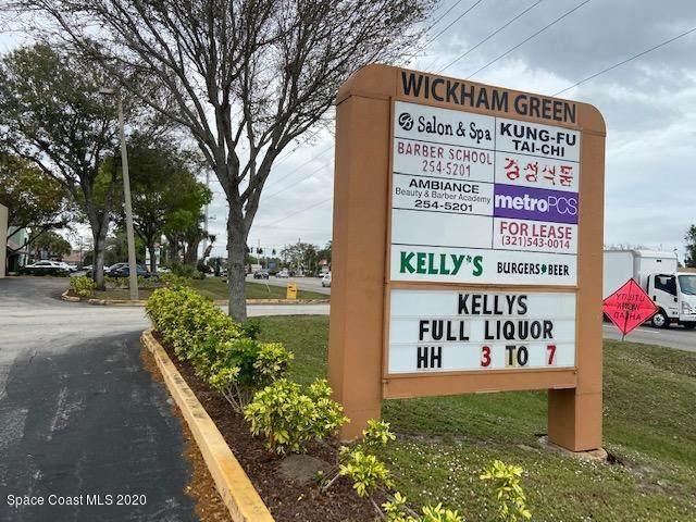 642 -670 Wickham Road - Photo 1