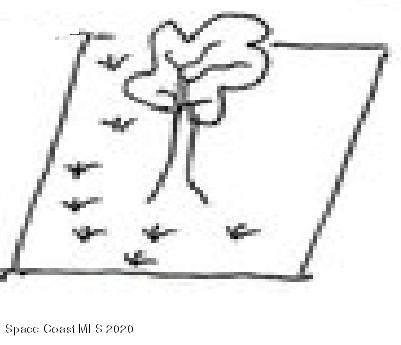 0 N Unknown Drive N, Merritt Island, FL 32952 (MLS #869120) :: Premium Properties Real Estate Services