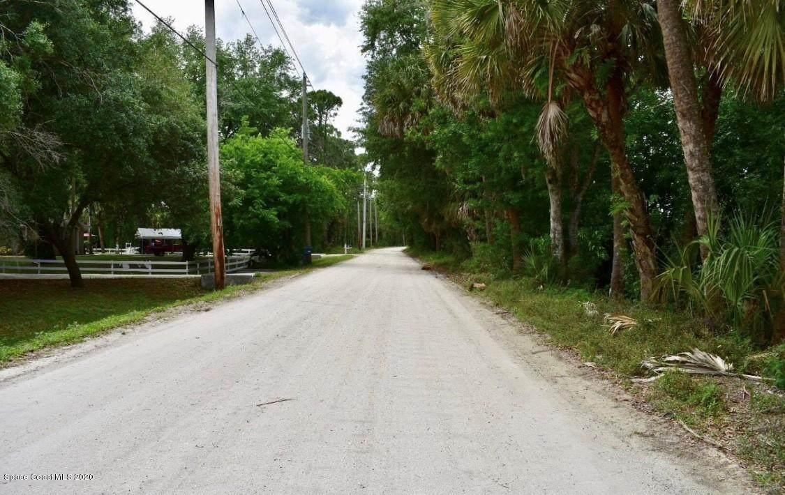 5311 Ranch Road - Photo 1